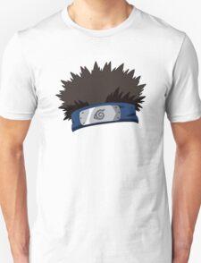 Shino Aburame T-Shirt