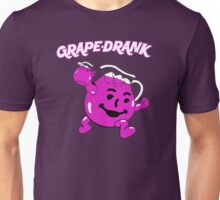 Grape Drank! Unisex T-Shirt
