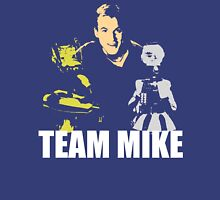 MST3K Team Mike Unisex T-Shirt