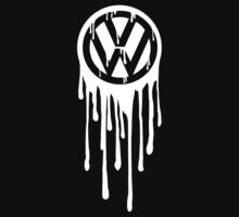 VW Graphic by tun3r