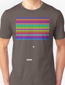 Breaking Bricks T-Shirt