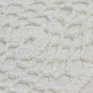 Crochet Macro  by Sandra Foster