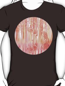 Tiger in the Trees T-Shirt