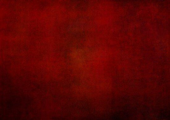 A Slow Burn by David Mowbray