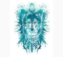 Sea Wolf Unisex T-Shirt