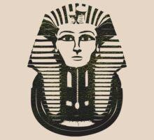 Egyptian Kings T-Shirt