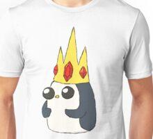 Baby Gunter! Unisex T-Shirt