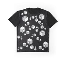 boxen Graphic T-Shirt