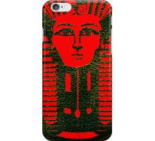 Egyptian Kings iPhone Case/Skin