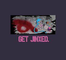 Get Jinxed! Unisex T-Shirt
