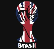 world cup england by miky90
