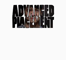 Kevin Tran: Advanced Placement Men's Baseball ¾ T-Shirt