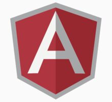 AngularJS by minimaldev