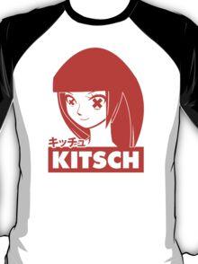Kitsch T-Shirt
