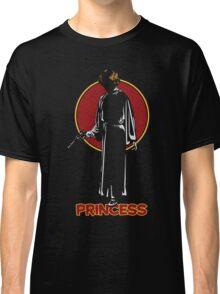 Tracy Princess Classic T-Shirt