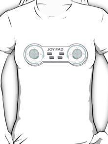 Joy Pad, Boob Controller T-Shirt