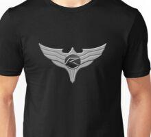 Kamen Rider Drive-High Speed Unisex T-Shirt