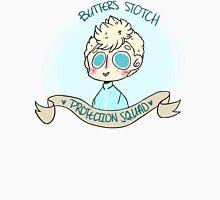 Butters Stotch Protection Squad Unisex T-Shirt