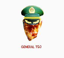 General Tso Unisex T-Shirt