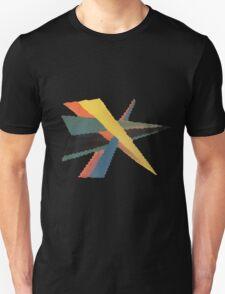 Starship Superstar T-Shirt