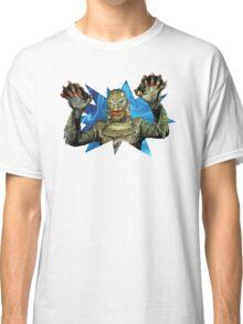 Creature Pop! Classic T-Shirt