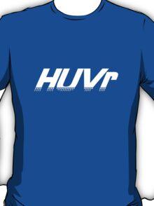 HUVr Tech T-Shirt