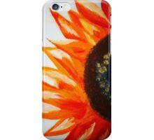 Flower Power ^^ iPhone Case/Skin