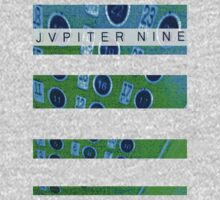 JUPITER NINE [ladies elevator] by JUPITERJTK