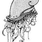 jellyfish 1 by -migi-