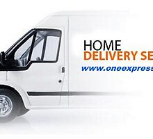 Transport For Conventions - www.oneexpress.com.au by oneexpresscom