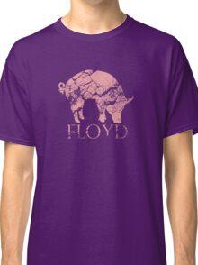 Pig Floyd Classic T-Shirt