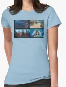 IT'S JUST A BAD DREAM T-Shirt