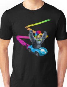 Go Ape! T-Shirt