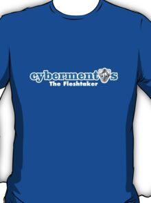 Cybermentos T-Shirt