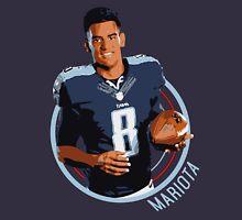 Marcus Mariota Unisex T-Shirt