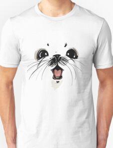 Ghus saga comic fantacy Unisex T-Shirt