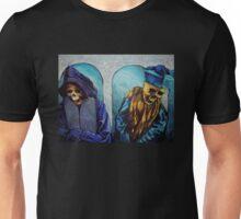 Somnum Sempiternum 2 (Eternal Sleep) Unisex T-Shirt