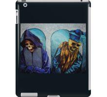 Somnum Sempiternum 2 (Eternal Sleep) iPad Case/Skin