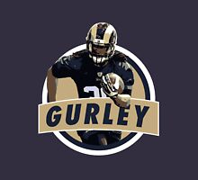 Todd Gurley - St Louis Rams T-Shirt
