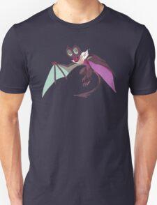 Noivern Unisex T-Shirt