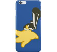 Shooting Star Phone Case iPhone Case/Skin