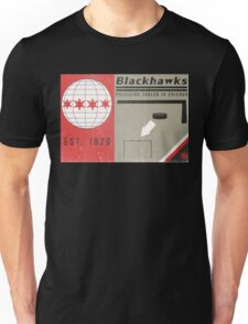 BoxArt T-Shirt
