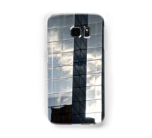 Office Phone Samsung Galaxy Case/Skin