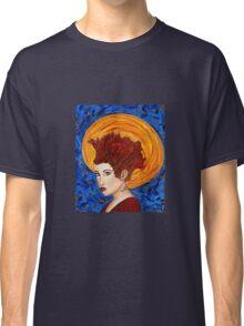 Modern Madonna Classic T-Shirt