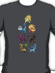Eeon T-Shirt