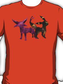 Eeons Gen 2 T-Shirt