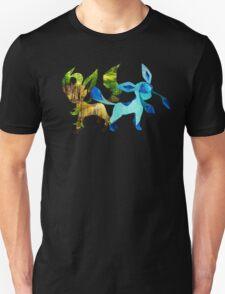 Eeons Gen 4 T-Shirt
