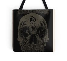 You know Carcosa? [Dark] Tote Bag