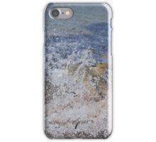 Shark Attack 2 iPhone Case/Skin