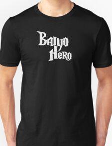 Banjo Hero T-Shirt